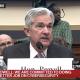 Fed, Powell: