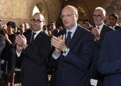 Elezioni: flat tax promossa da Confindustria, ma è senza coperture