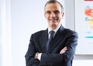 Il presidente di Assogestioni Tommaso Corcos