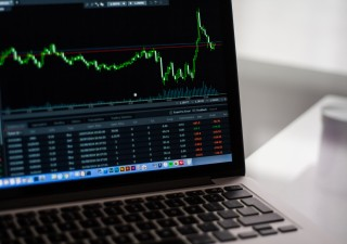 Dow Jones e Correlazione valute e mercati