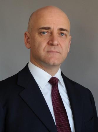 L'avvocato Silvio Rizzini Bisinelli, partner di Roedl & Partner, parla delle criptovalute e del Bitcoin