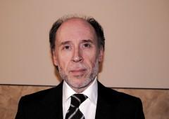 Bufi (Anasf): in Italia bisogna valorizzare i consulenti finanziari