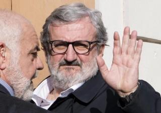 Emiliano (PD) dà ragione a Di Maio: governo a guida M5S l'unica via