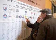 M5S, piano B: nuova legge elettorale e ritorno al voto