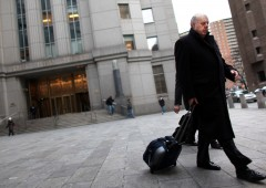 Usa, si dimette avvocato principale di Trump per il Russiagate