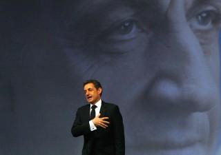 Sarkozy, la Libia e i soldi: ex presidente sotto torchio