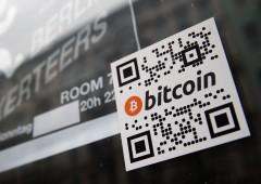 """Ricercatori Harvard: """"Bitcoin verso nuova flessione"""""""