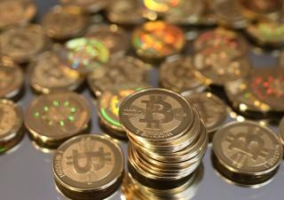 Nuovo record per Bitcoin, spinto dai progetti di Mastercard e BNY Mellon