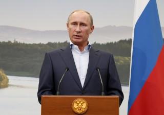 Coronavirus: con Sputnik V la Russia vince la 'corsa' al vaccino