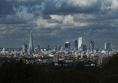 Big finanza in fuga da Londra, in fumo 800 miliardi di sterline