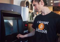 Crisi politica italiana: va a favore del bitcoin?