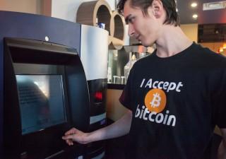 Bitcoin: doppia stoccata Yellen-Musk, prezzi in caduta libera