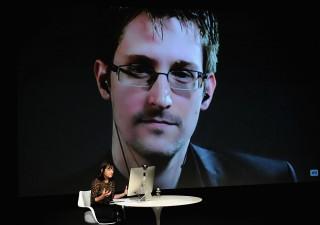 Usa, Grande Fratello per stanare utenti di criptovalute