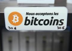 In Usa accetteranno Bitcoin per pagare le tasse