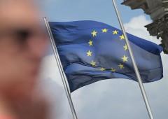 Il preoccupante cambiamento dell'UE: dall'ESM all'FMI europeo