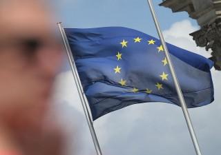 MiFID 2: Ue contro CFD, criptovalute e opzioni binarie