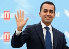 """Da Londra: politiche Lega-5S """"sensate, assurde regole euro"""""""