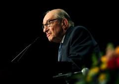 """Greenspan contro la politica dei dazi: """"È una follia"""""""