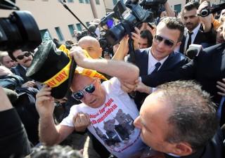 Elezioni Italia, il motivo della ribellione? La ripresa che non c'è