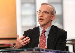 """Dudley (Fed): """"Dirigenti bancari responsabili degli scandali"""""""