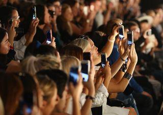 Al via la Fashion Week di Milano: il calendario delle sfilate