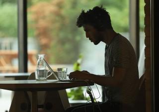 Fintech dei millenials: consulente bancario su Facebook e in chat