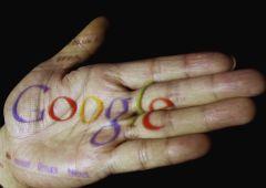 Criptovalute, Google vuole una sua blockchain