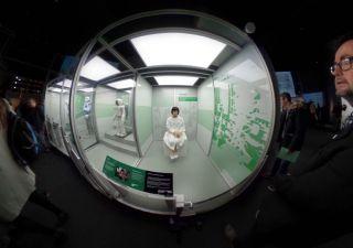 Intelligenza Artificiale: grandi vantaggi, ma anche rischi per le aziende