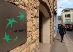 BNL-BNP Paribas tocca quota 400 Life Banker
