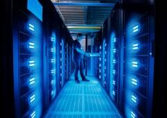 Computer quantistici sono una minaccia per la sicurezza nazionale