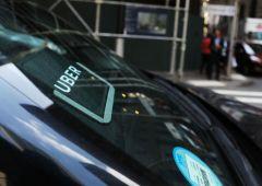 Uber: tutto pronto per il debutto al Nyse, chi c'è dietro la Ipo dell'anno