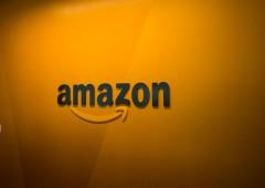 Amazon vuole creare conto corrente, tratta con grandi banche