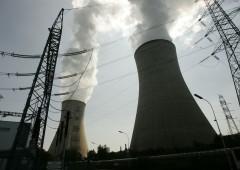 Energia: Cina e India guideranno la corsa al nucleare