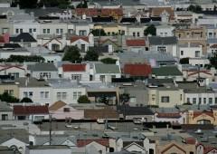 Voci patrimoniale sugli immobili: Palazzo Chigi smentisce