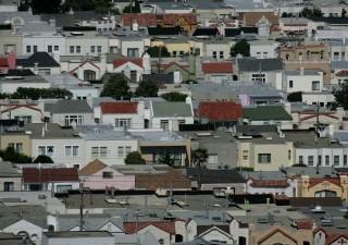 Fmi e Ue: no RdC e Quota 100, sì a tassa sulla prima casa