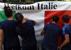 DBRS promuove Italia: rating alto, migliorano banche