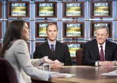 Moody's: passo indietro nelle riforme potrebbe pesare sul credito