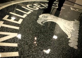 Governo Usa dietro al dark web, progetto Tor finanziato dalla CIA