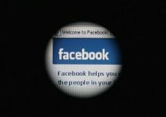Facebook: batosta dall'Antitrust multa da 7 milioni per pratica scorretta dei dati