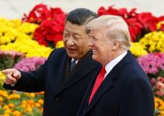 Usa-Cina, ottimismo su esito negoziati. Ora Trump vuole intesa