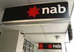 Prima banca d'Australia accusata di riciclaggio ha deciso di mediare