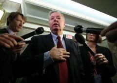 Usa, senatore Graham vorrebbe una guerra contro la Corea del Nord