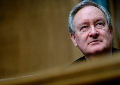 Senato Usa vota storica deregulation big di Wall Street