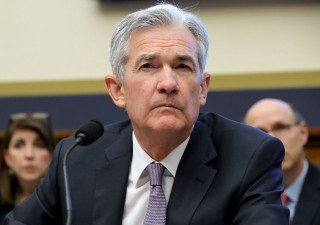 Fed resta alla finestra. Powell: