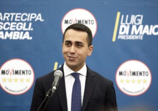 Elezioni, economista Sapir: