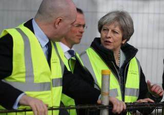 Ex spia avvelenata: Londra espelle 23 diplomatici russi