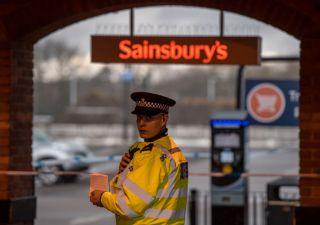 Caso Skripal: Londra vuole confiscare asset russi, aziende italiane all'angolo