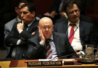 Ex spia avvelenata: è crisi, Russia rispedisce accuse UK al mittente e prepara ritorsioni