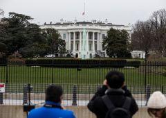 "Report top secret Casa Bianca: ""Dazi deleteri per economia"""