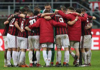 Milan salvato dal fondo Elliott di Paul Singer